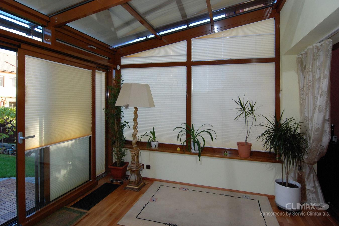 insekten schutzgitter. Black Bedroom Furniture Sets. Home Design Ideas