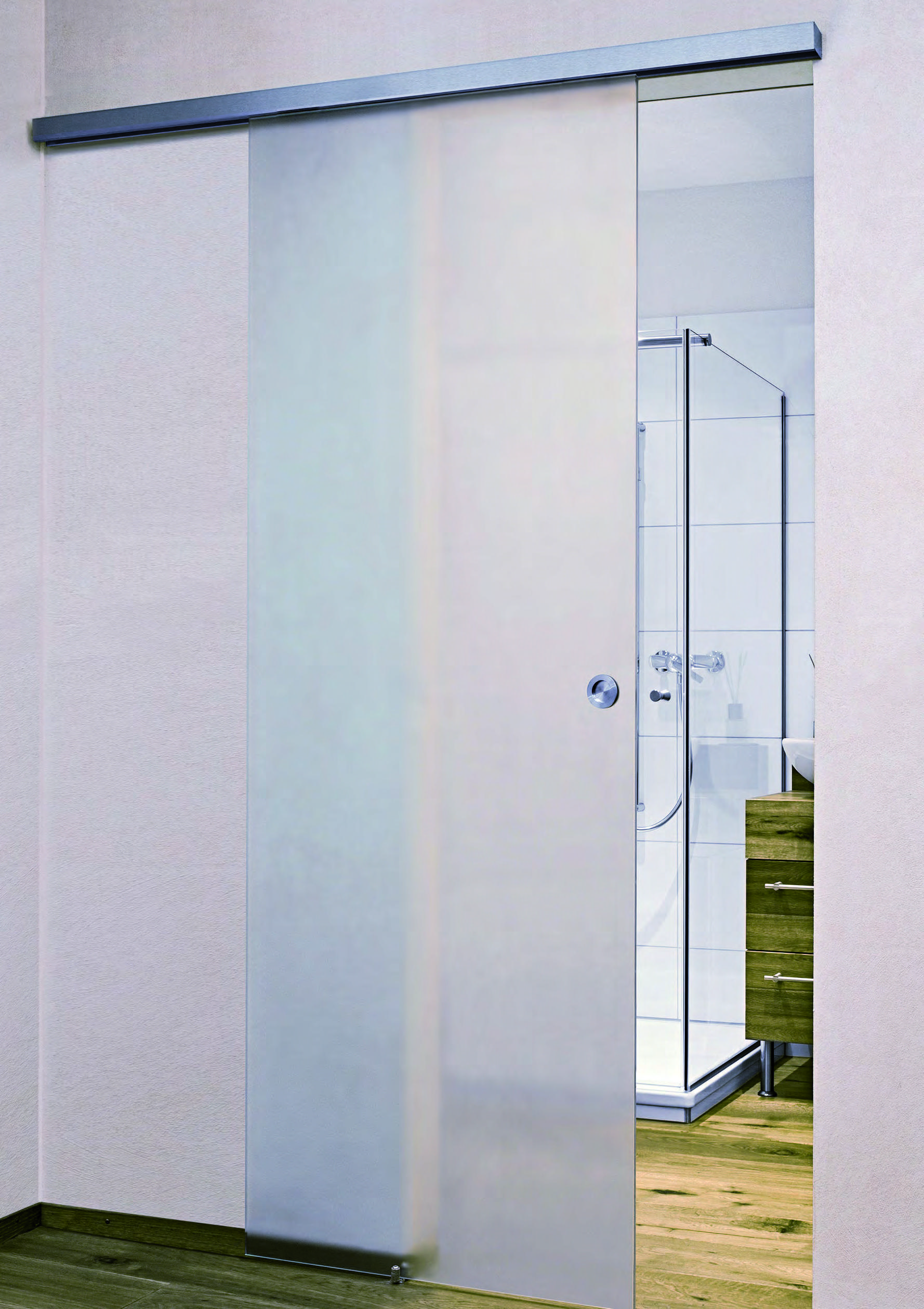 Interior sliding doors | ham cz