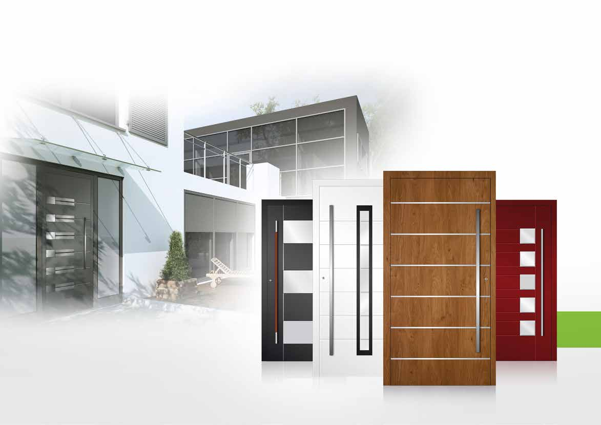 Top MB-86 aluminium doors  sc 1 th 189 & Top MB-86 aluminium doors | ham.cz